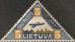 [Airmail, type AB2]