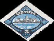 [Unification Of Memels and Lithuania, type AX1]