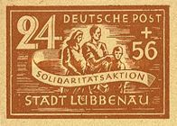 [Solidarity Stamps, Typ F3]