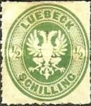 [Coat of Arms, type B]