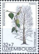 [Indigenous Trees - Charity Issue, Typ AMZ]