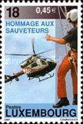 [Hommage to Rescue Forces, Typ ASS]
