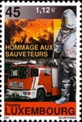 [Hommage to Rescue Forces, Typ ASU]