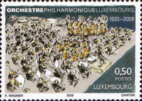 [Philharmonic Orchestra of Luxembourg, type BIH]