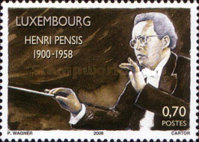 [Philharmonic Orchestra of Luxembourg, type BII]