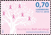 [Preventing Breast Cancer, Typ BXF]