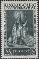 [The 1200th Anniversary of the Death of Saint Willibrord, type CB]