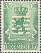 [The 100th Anniversary of Independence, type CJ]