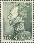 [The 100th Anniversary of Independence, type CL]