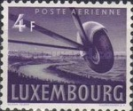 [Airmail, Typ EE1]