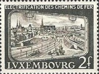 https://swmedia-4cd6.kxcdn.com/media/catalogue/Luxembourg/Postage-stamps/HR-s.jpg