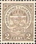 [Coat of Arms, Typ J1]