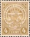 [Coat of Arms, type J2]