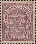 [Coat of Arms, type J4]