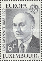 [EUROPA Stamps - Famous People, Typ YP]