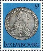 [Silver Coins, Typ ZH]