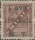 [King Louis I of Portugal, type N]