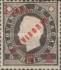 [King Louis I of Portugal, type N1]