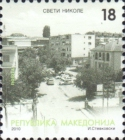 [Definitives - City Views, type CCR]