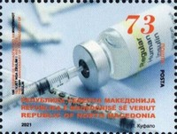 [The 100th Anniversary of the Discovery of Insulin, type CGJ]