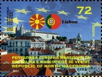[Capitals of the European Union, type CGL]