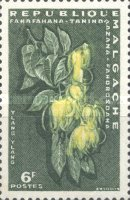 [Butterflies and Agricultural Products, type KG]