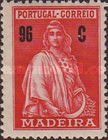 [Ceres - Donation for Building a Museum, Typ M13]