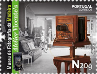 [Madeira Museum of Photography, type NA]