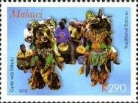 [Traditional Dances, type AER]