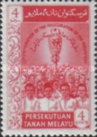 [The 1st Federal Parliament of Malaya, Typ L]