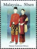 [Traditional Costumes, Typ AXW]