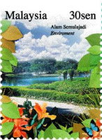 [Greetings - Personalized Stamps, Typ AZY1]