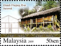 [Traditional Wood Houses, Typ BHE]