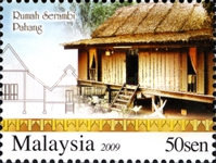 [Traditional Wood Houses, Typ BHO]
