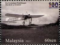 [The 100th Anniversary of Aviation, Typ BPK]