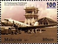 [The 100th Anniversary of Aviation, Typ BPL]
