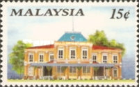 [Historic Buildings of Malaysia, type OG]