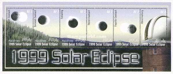 [Solar Eclipse, type ]