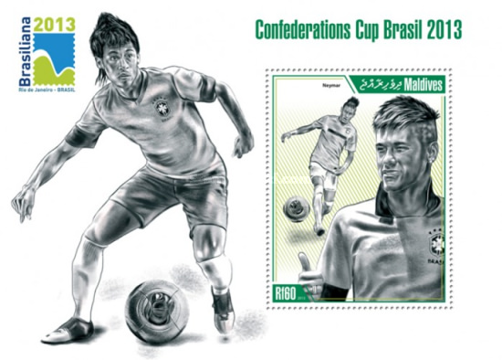[Confederations Cup Brasil 2013, type ]