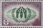 [World Refugee Year, type AV]