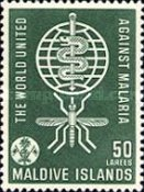 [Malaria Eradication, type BY]