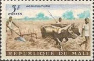 [Livestock Farming, Agriculture and Art, type AC]