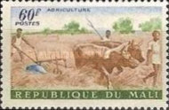 [Livestock Farming, Agriculture and Art, type AC2]