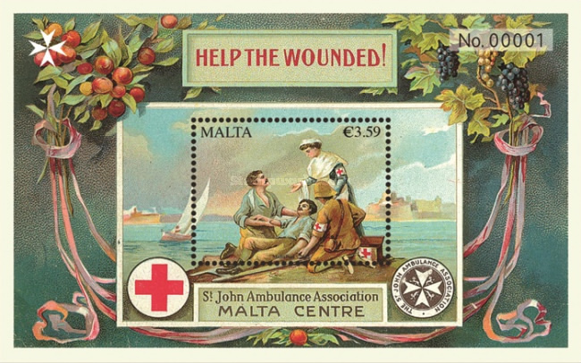 [The 100th Anniversary of ANZAC - Australian and New Zealand Army Corps, type ]