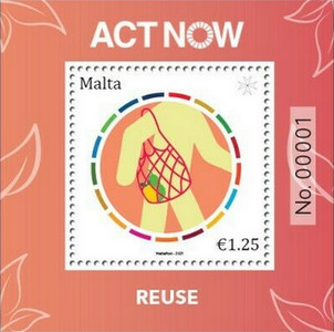 [ACT NOW - Reuse, type ]