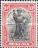 """[Definitives - Inscription """"POSTAGE"""", type AE]"""