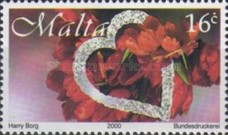[Greeting Stamps, type AGW]