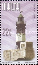 [Lighthouses, type AIO]