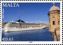 [Maritime Cruise Liners, type AYL]