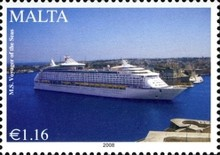 [Maritime Cruise Liners, type AYM]